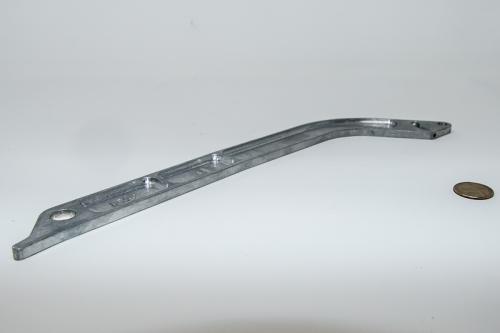 DSC 1574